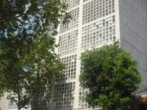 Oficina en venta en La Verneda I La Pau